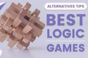 Best Logic Games for Android Brain Games