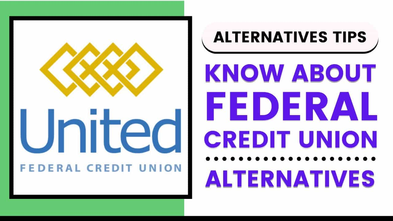 Know about the Company Alternatives Federal Credit Union